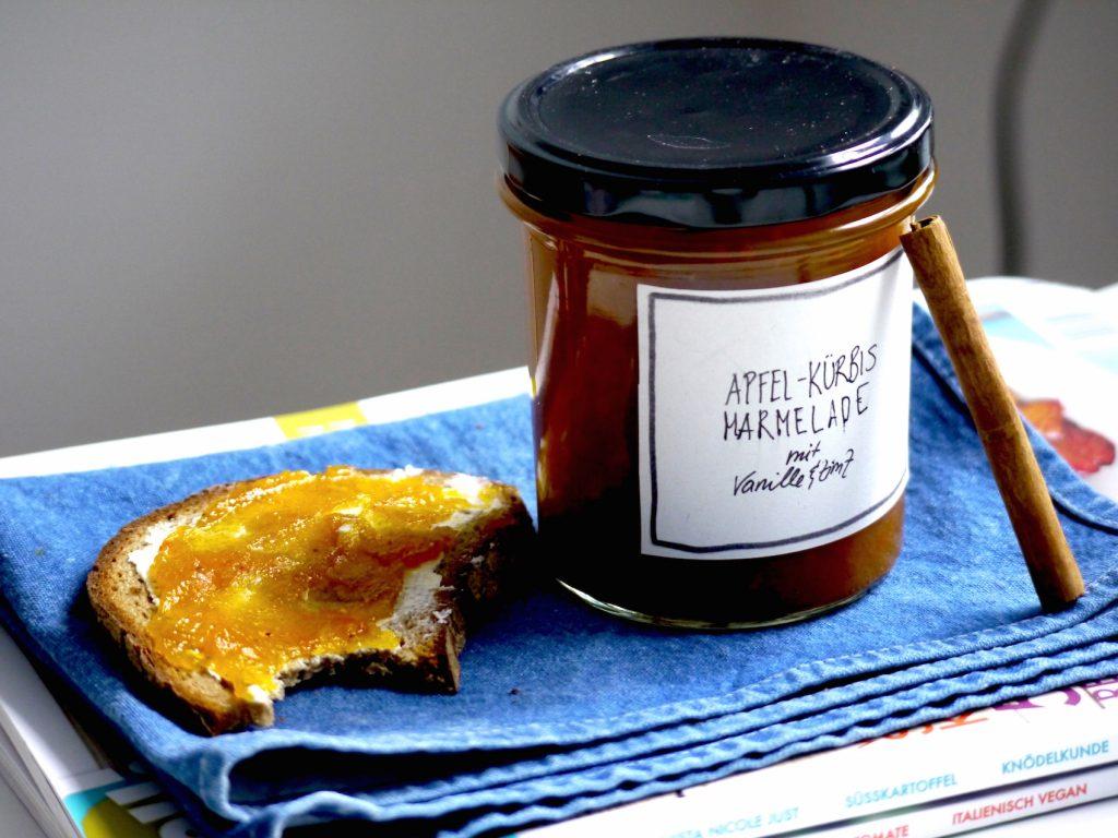 vegane-apfel-kuerbis-marmelade-paradiesfutter
