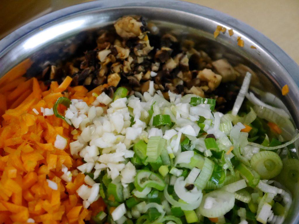 vegane-jiaoze-dumplings-fuellung-paradiesfutter