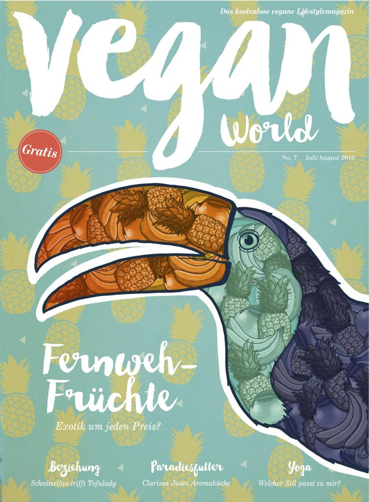 vegan_world_0416_cover